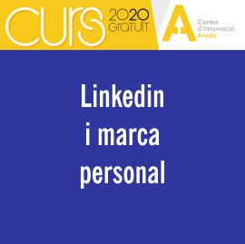 linkedin marcapersonal out