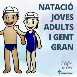 natacio adults 2020 ok
